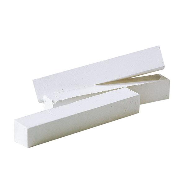085703 Мелки школьные, бел.