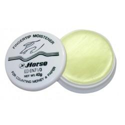 054831 Гелевая подушка д/пальцев Horse, ароматизированная