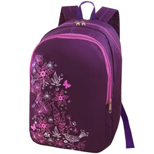 045922 Портфель ученический 1408