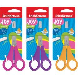 061780 Ножницы для левшей JOY 13,5 см.