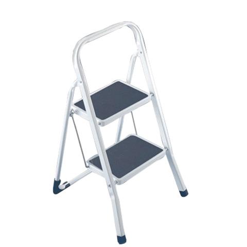 062367 Лестница-стремянка 46 см.до 150кг.