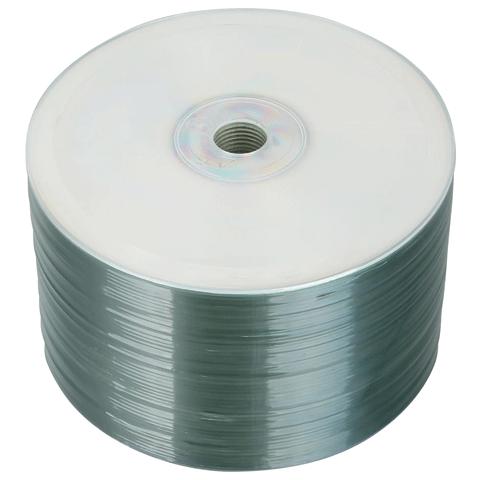041440 Диски CD-R VS 700Mb 52x,1шт.