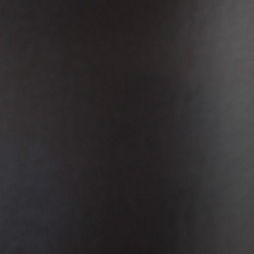 078149 Картон цветной А3 черный