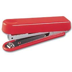 054472 Степлер KW-TRIO №10 на 20 листов