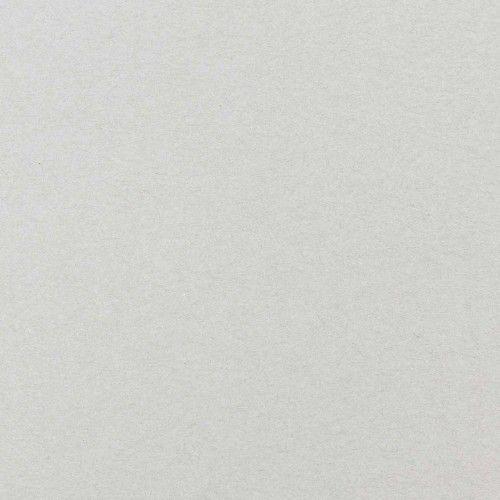 080969 Бумага художественная, сухой асфальт, 210*300мм, 200г/м2