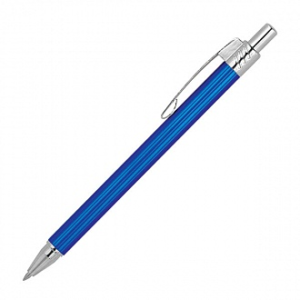 015716 Ручка шар.Signature.0,7