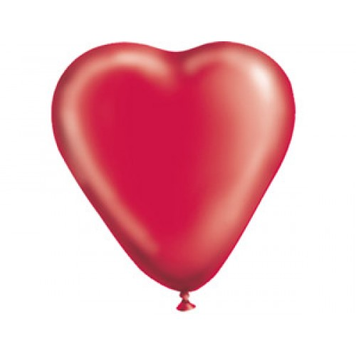 027603 Шар-сердце
