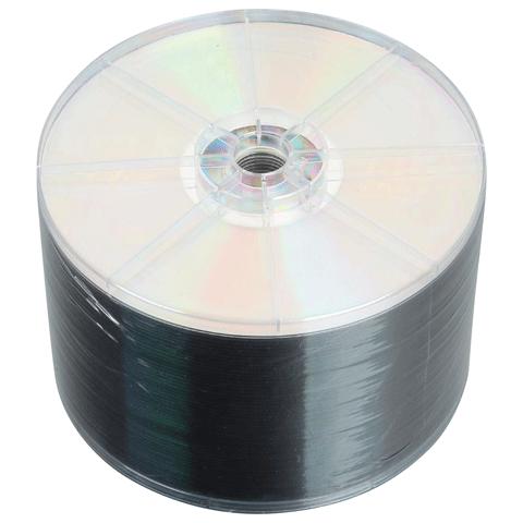 047146 Диски DVD-R VS 4,7Gb 16x 50шт