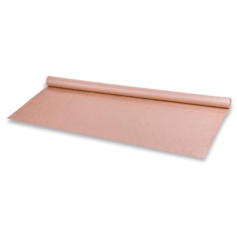 027596 Крафт-бумага для упаковки (840мм*10м)