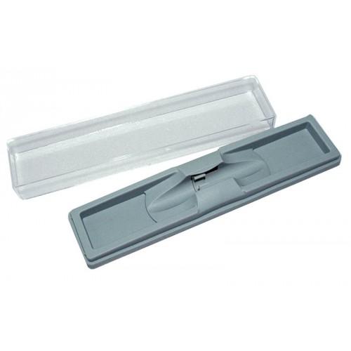 055746 Футляр для ручки