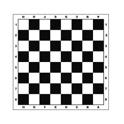 028840 Поле для шашек