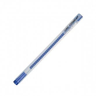 041598 Ручка гел. LINC COSMO синий