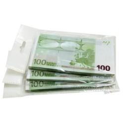 007518 Купюры-деньги прикол