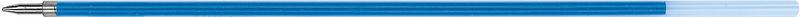 042892 Стержень 140мм,синий