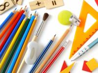 8 компонентов готовности вашего ребенка к школе
