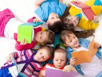 Для чего нужно дошкольникам учить стихи