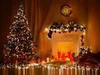 ПРАЗДНИК НОВЫЙ ГОД: история, традиции, празднование нового года.