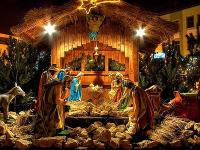 Рождественские традиции или как правильно отметить Рождество