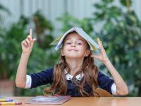 Что должны уметь дети, которые идут в 1 класс